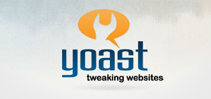 SEO by Yoast plugin support