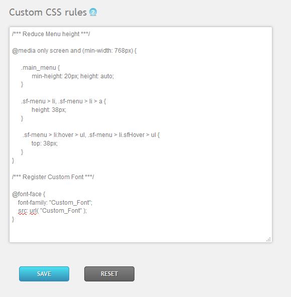 customStylesBox