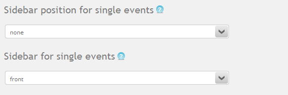globalEventsSidebarSingle
